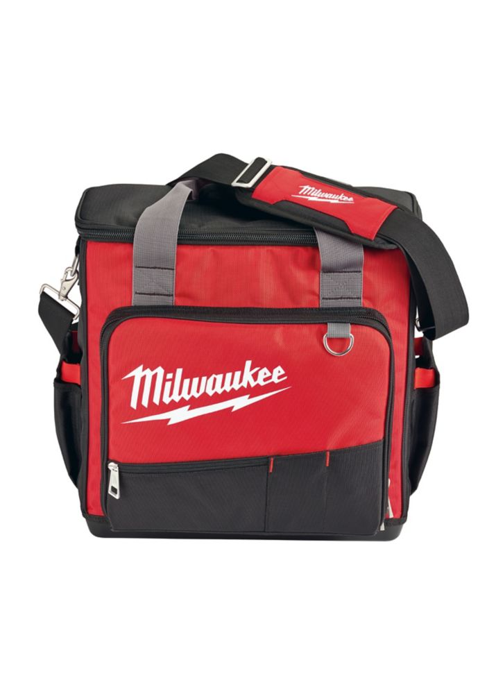 17-inch Jobsite Tech Tool Bag