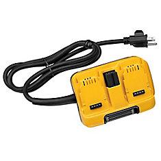 FLEXVOLT 120V Corded Power Supply AC Adapter