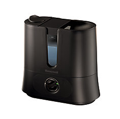 Honeywell Top-Fill Ultrasonic Humidifier