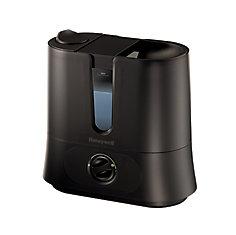 Top-Fill Ultrasonic Humidifier