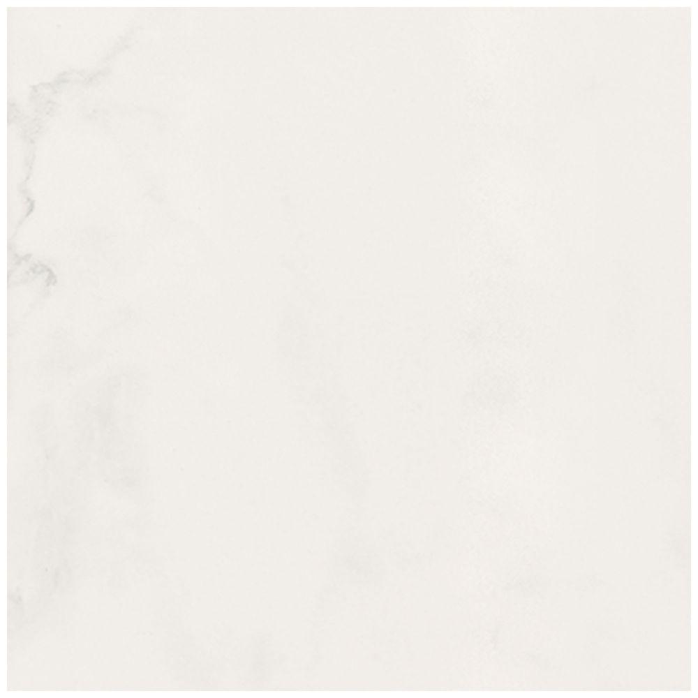 Carreau de sol et de mur 30,5cmx 30,5cm (12pox 12po), céramique Marcello Carrara