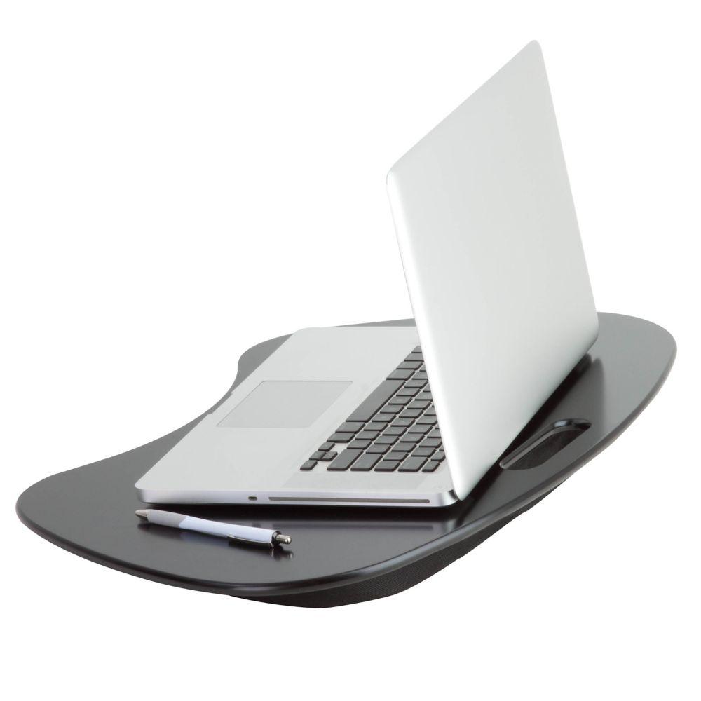 Bureau Portable