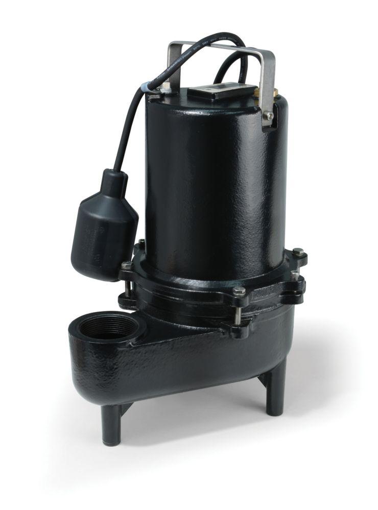 Wastewater treatment Ecoflo Biofilter | Premier Tech Aqua