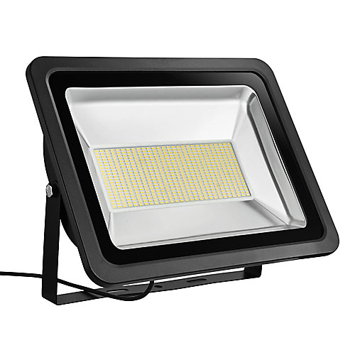 """Pendentif LED 12 """" 13W 900LM Dimmable 3000K BN- ENERGY STAR®"""