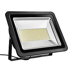 Pendentif LED 12