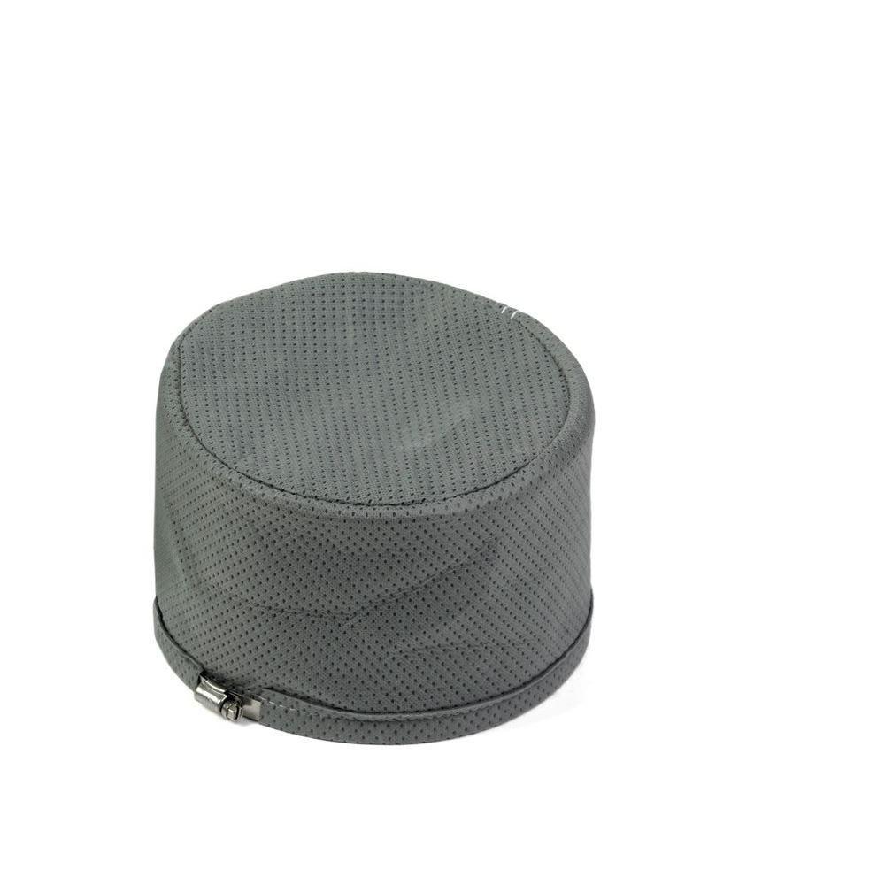 Pre-Filter for  RV2400HF HEPA Wet/Dry Vacuum