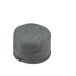 Pré-filtre en tissu pour RIDGID RV2400HF aspirateurs certifié HEPA sec/humide