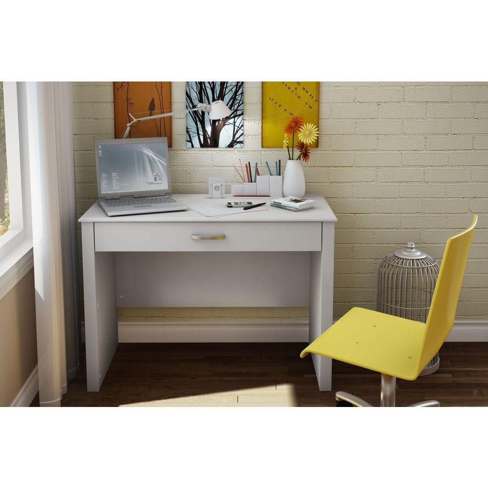 spaces small closet bedroom office fin desks for bedrooms desk ideas