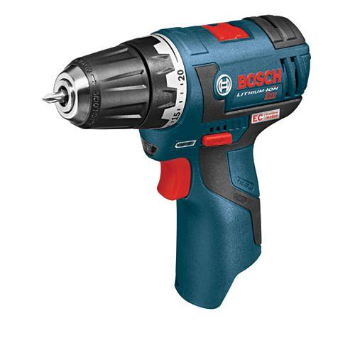 12V MAX Li-Ion 3/8-inch Drill/Driver