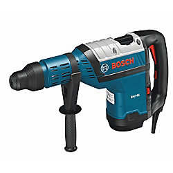 1-3/4 Inch SDS-max Rotary Hammer