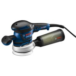 Bosch 120 V 5 Inch Random Orbit Sander/Polisher