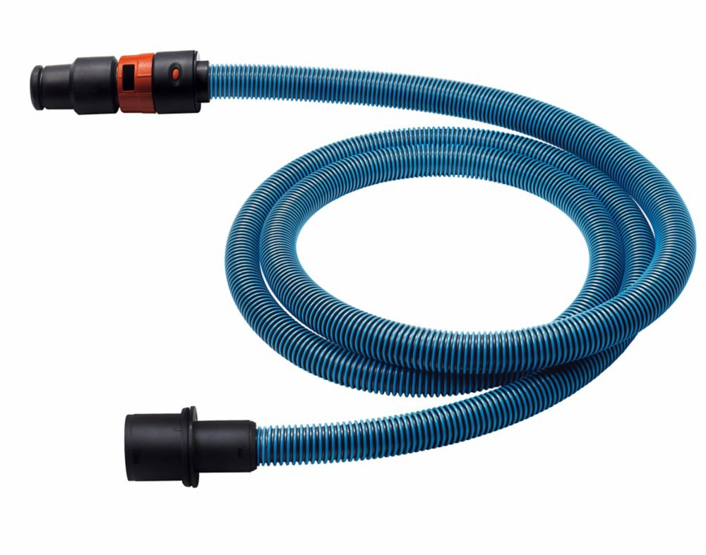 Replacement 10 Feet 22 mm Dust Extractor Hose