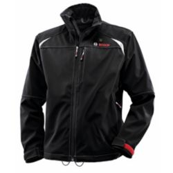 Bosch 12 V Max Heated Jacket - Size Large
