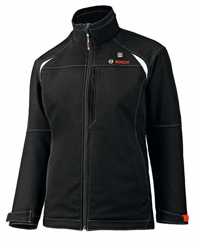 12 V Max Women's Heated Jacket - Size Medium