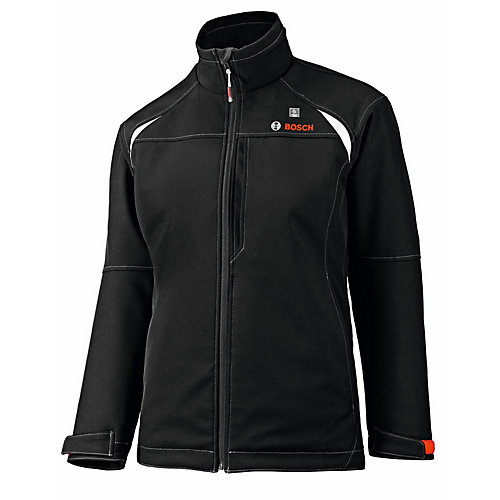 12 V Max Women's Heated Jacket - Size Medium