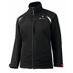 Bosch 12 V Max Women's Heated Jacket - Size Small