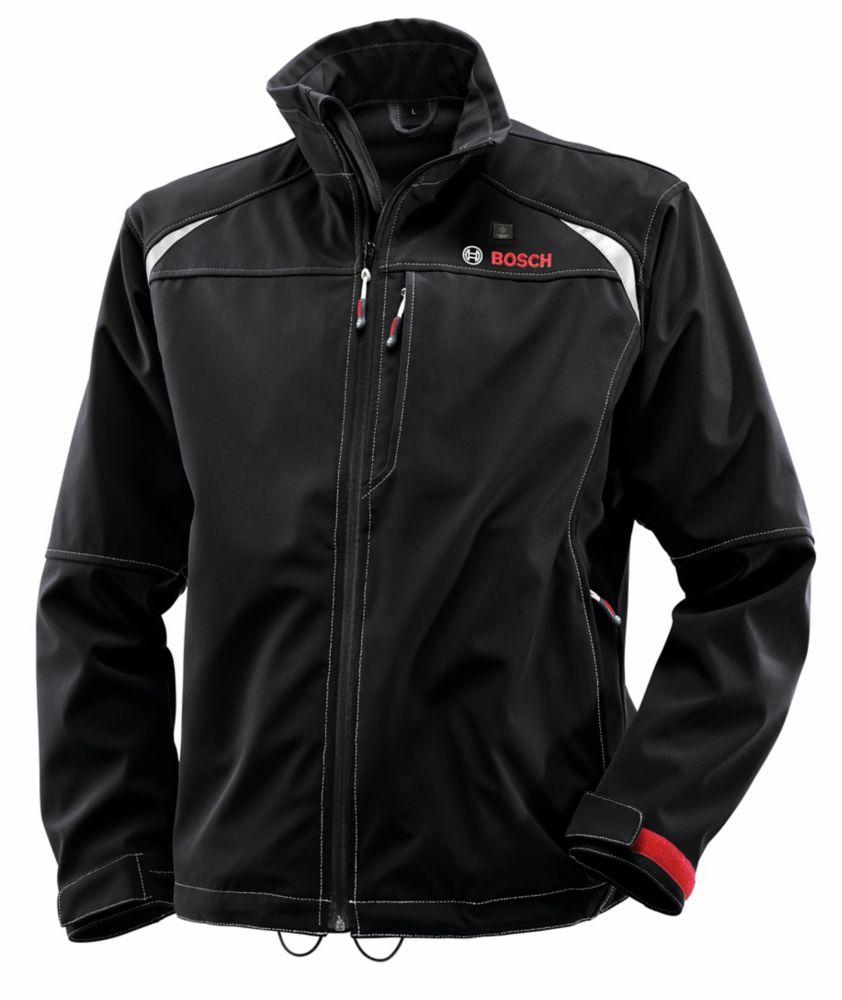 12 V Max Heated Jacket - Size XL