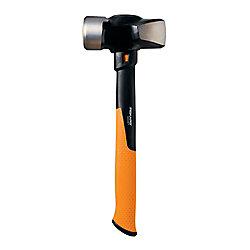 Fiskars 4 lb. 14-inch Club Hammer