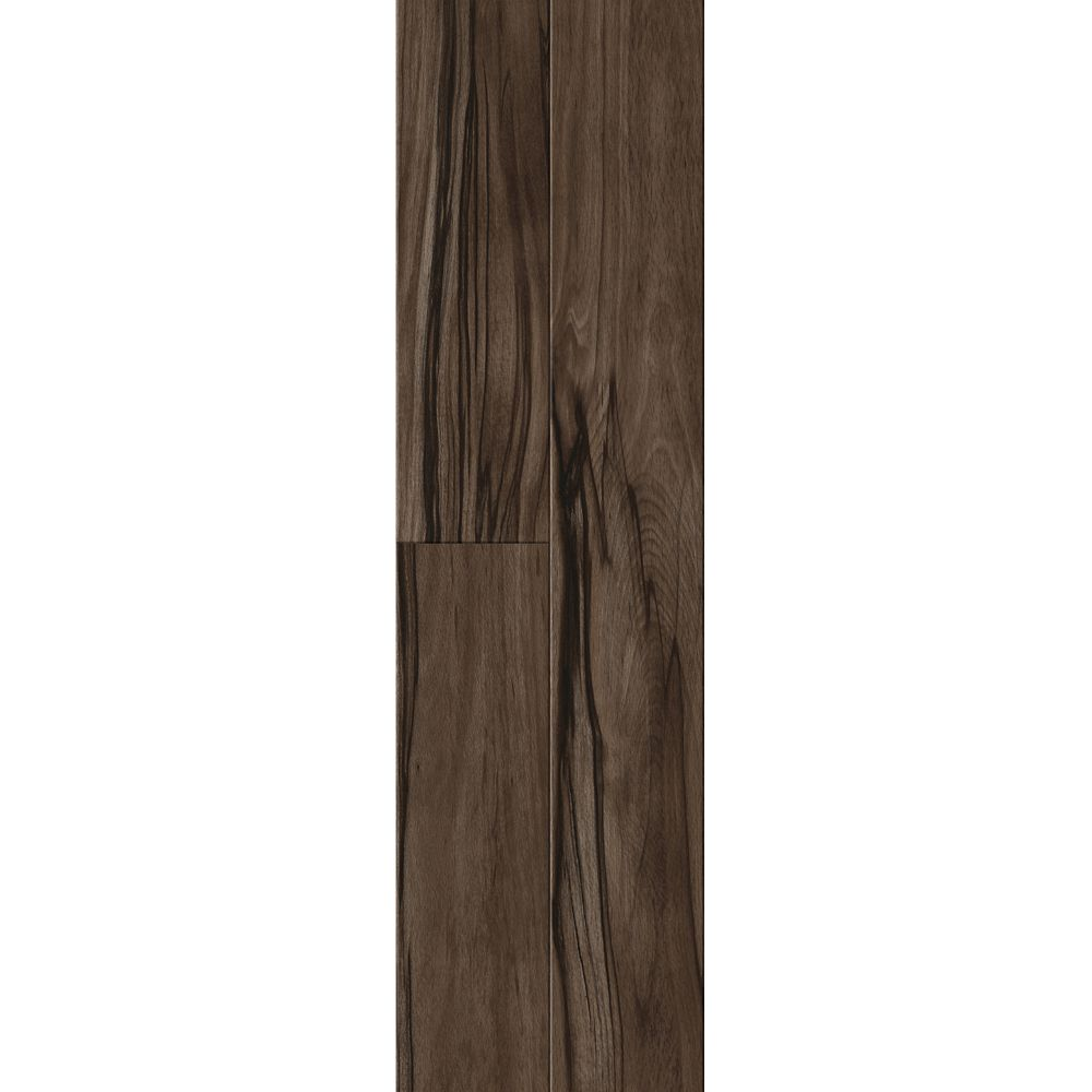 5 Inch X 36 Inch Cross Wood Luxury Vinyl Plank Flooring (22.5 Sq. Feet/Case)