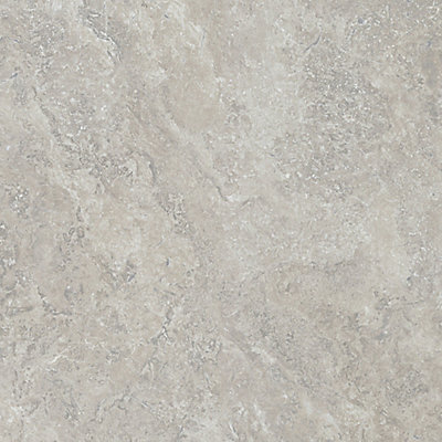18 Inch X Luxury Vinyl Tile Flooring In Medford Stone 27 Sq Ft Case