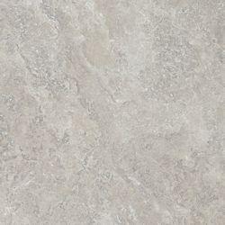 TrafficMASTER Premium 18-inch x 18-inch Luxury Vinyl Tile Flooring in Medford Stone (27 sq. ft./Case)