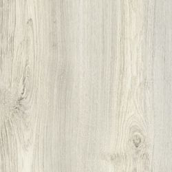 Allure Locking Flamed Oak White 8.7-inch x 60-inch Luxury Vinyl Plank Flooring (21.6 sq. ft./Case)