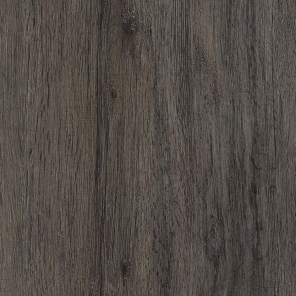 Allure Locking Gotham Oak Grey 8.7-inch X 60-inch Luxury
