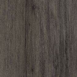 Allure Locking Gotham Oak Grey 8.7-inch x 60-inch Luxury Vinyl Plank Flooring (21.6 sq. ft./Case)