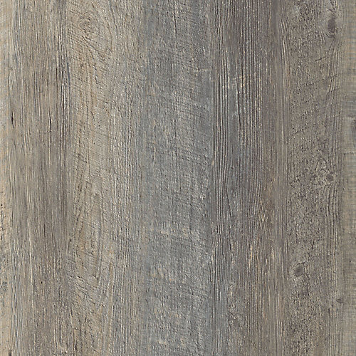 Harrison Pine Sienna Multi-Width x 47.6-inch Luxury Vinyl Plank Flooring (19.53 sq. ft. / case)