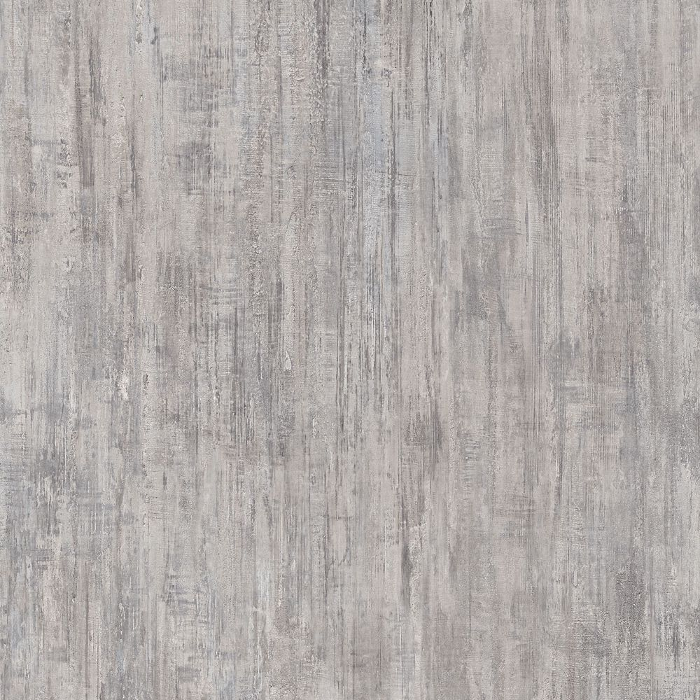 Allure ISOCORE 16-inch x 32-inch Luxury Vinyl Tile Flooring in Brushed White (25 sq. ft./case)