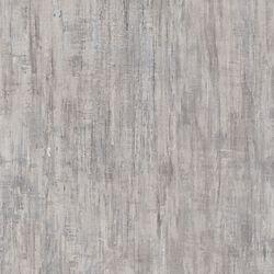 Lifeproof Brushed White 16-inch x 32-inch Luxury Vinyl Tile Flooring (24.89 sq. ft. / case)