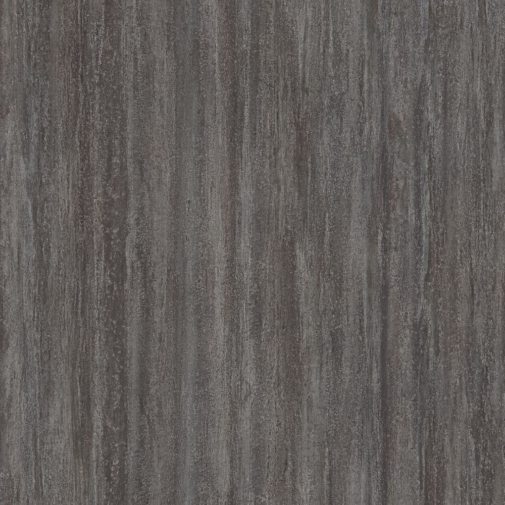 ISOCORE 16-inch x 32-inch Luxury Vinyl Tile Flooring in Glacier Stone Patagonia (25 sq. ft./case)