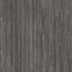 Lifeproof Catalina Grey 16-inch x 32-inch Luxury Vinyl Tile Flooring (24.89 sq. ft. / case)