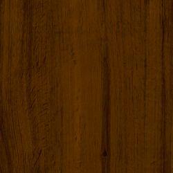 Lifeproof Latte pour plancher, vinyle de luxe, 7,5 po x 47,6 po, Chêne du Kentucky, 19,8 pi2/boîte