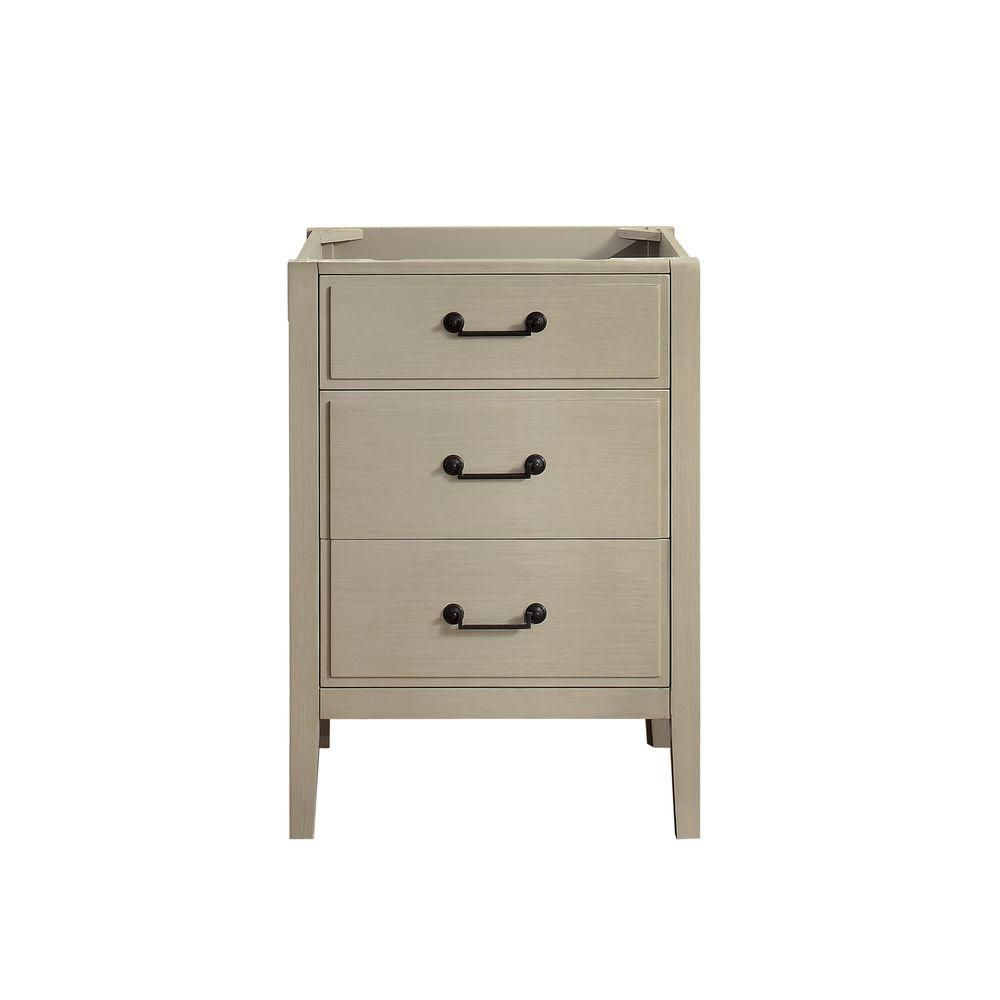 Salle de bain armoires de meubles lavabos canada discount canadaquincailler - Meubles a prix discount ...