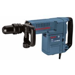 Bosch SDS-Max 14 amp Keyless Corded Demolition Hammer