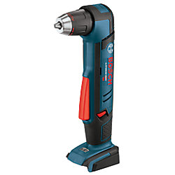 Bosch 1/2 Inch Right Angle Drill - Tool Only