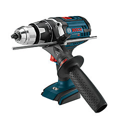Perceuse-visseuse Brute Tough™ 18 V avec Active Response Technology