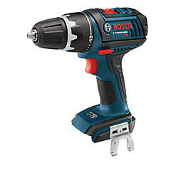 18 V Compact Tough Drill Driver - Tool Only