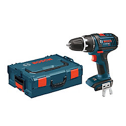 Perceuse-visseuse Compact Tough 18V - outil seulement avec L-BOXX2