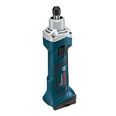 18 V Lithium-Ion Die Grinder - Tool Only