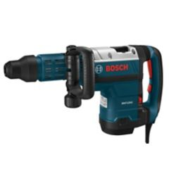 Bosch 14.5 Amp 18.2 lbs. Keyless SDS-Max Corded Demolition Hammer