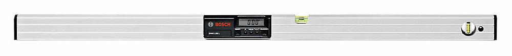 Niveau numérique 48po DNM 120 L