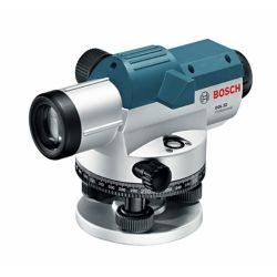 Bosch Automatic Optical Level