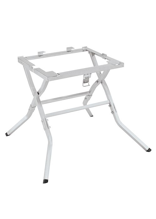Bosch Tool-Free Folding Table Saw Stand