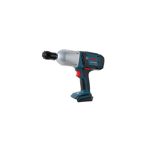 7/16 Inch Hex 18 V High Torque Impact Wrench - Bare Tool