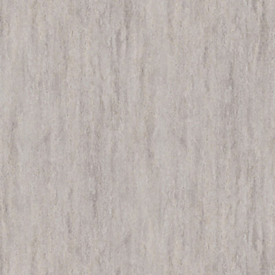 home aace vinyl floor nexus set adhesive tile of grey wood garden achim product charcoal