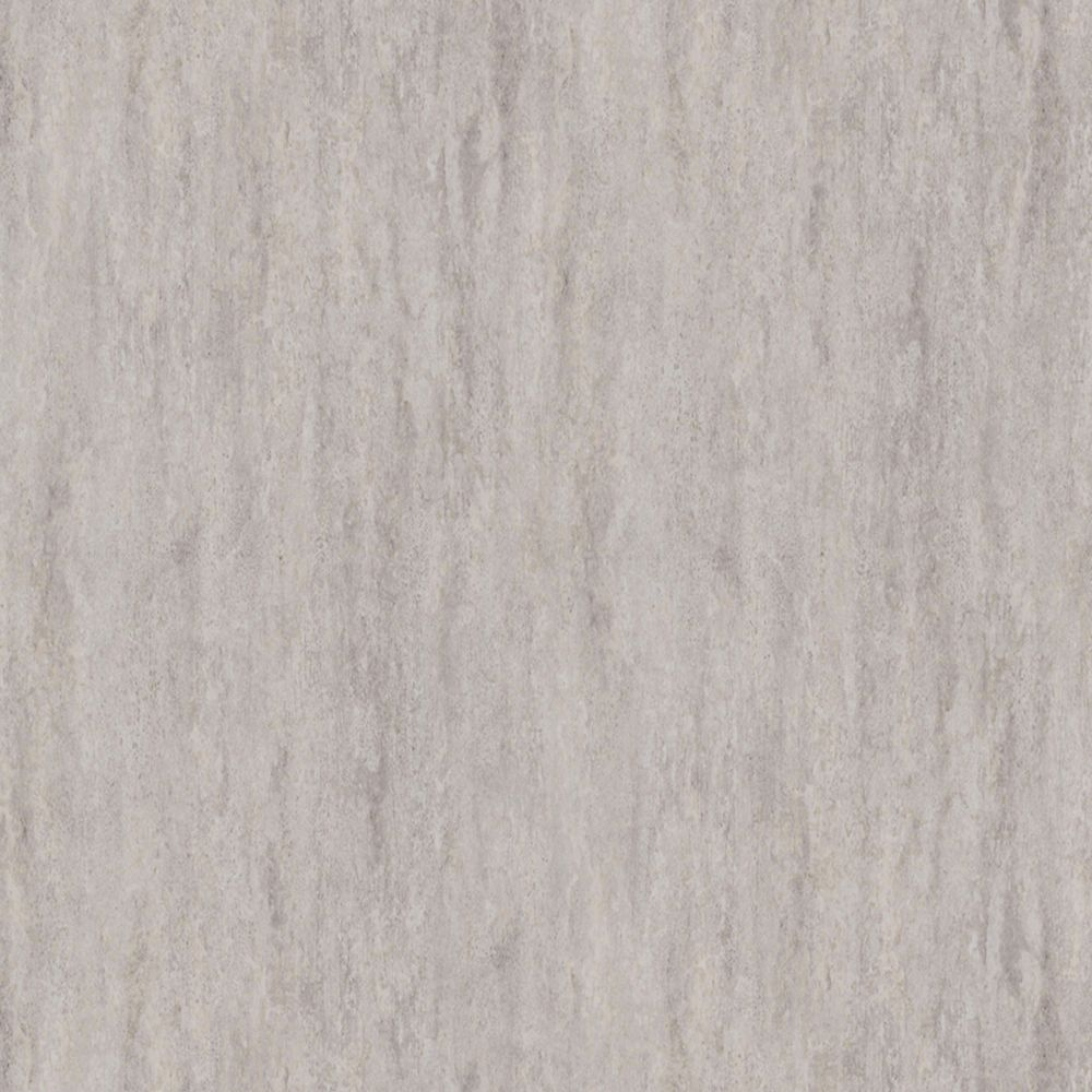 Vinyl Tile The Home Depot Canada