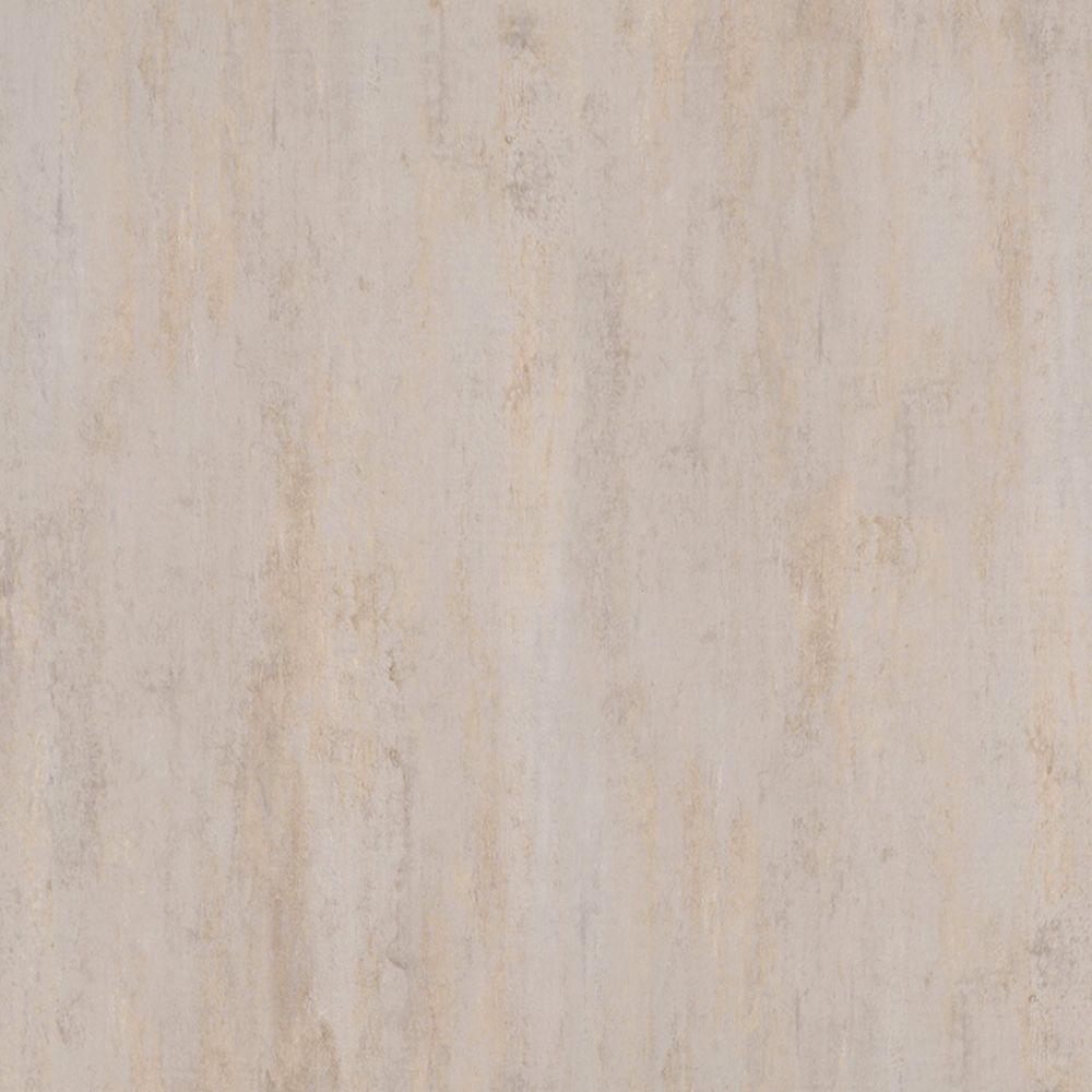Ceramica Pearl Grey 12X12