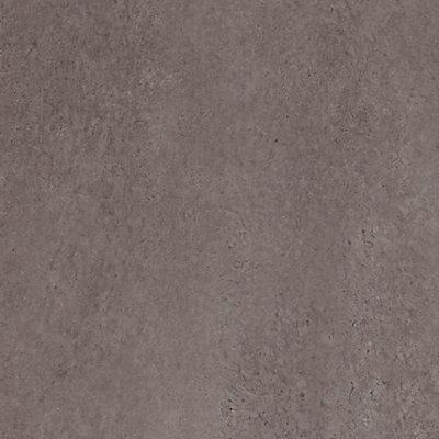 12 Inch X Coastal Grey Groutable Vinyl Tile Flooring 29 Sq Ft Case